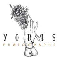 Yoris photographer
