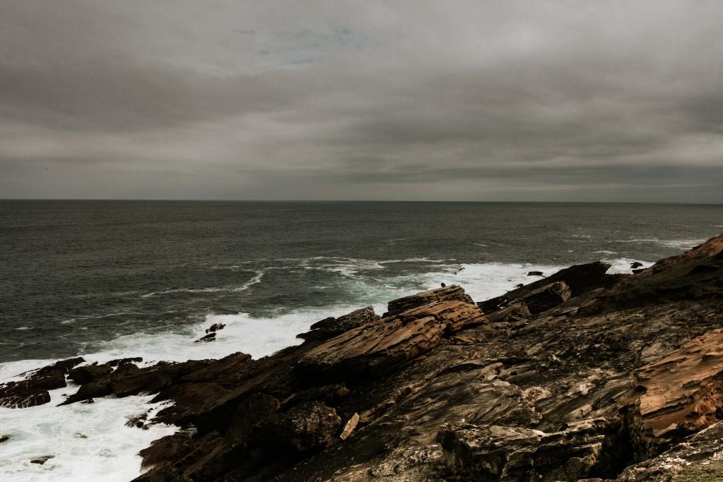 wedding photographer pays-basque yoris photographe Ocean