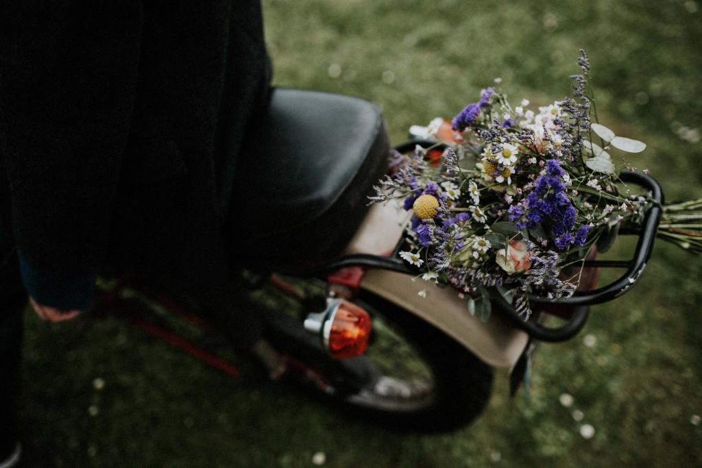 wedding photographer pays-basque yoris photographe ladybrindille