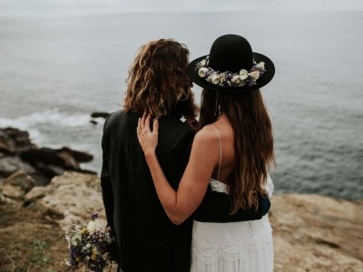Anna & Arthur