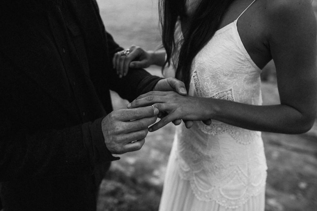 Wedding photographer-19