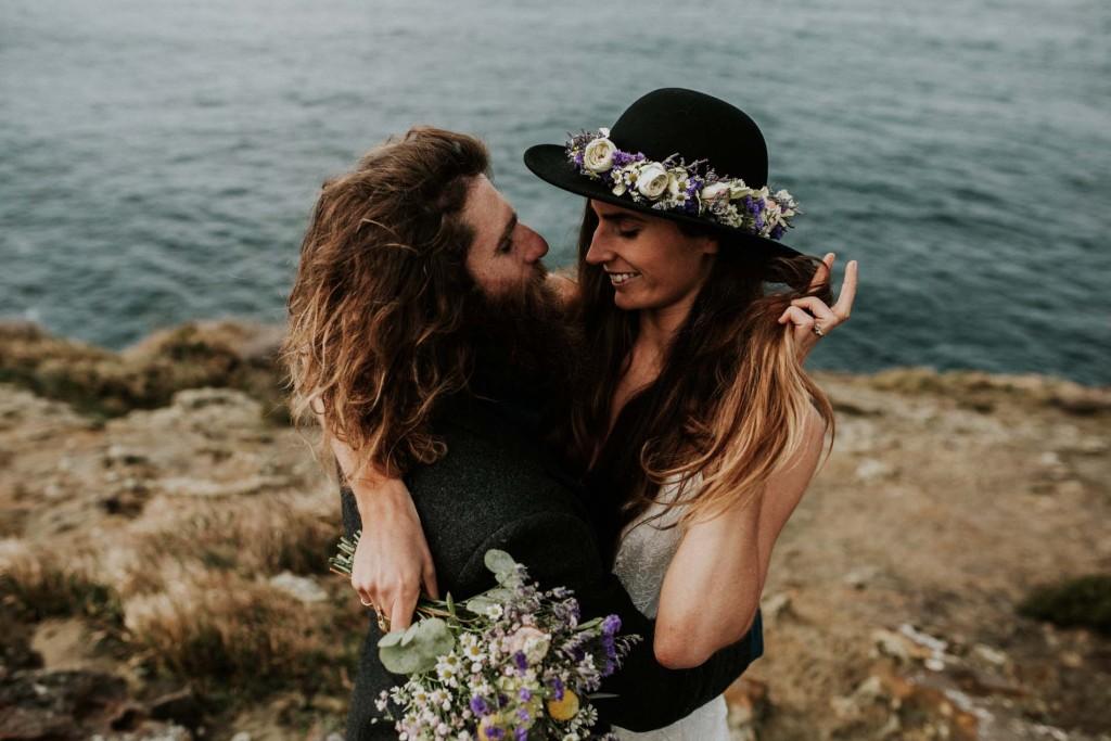 Wedding photographer-22