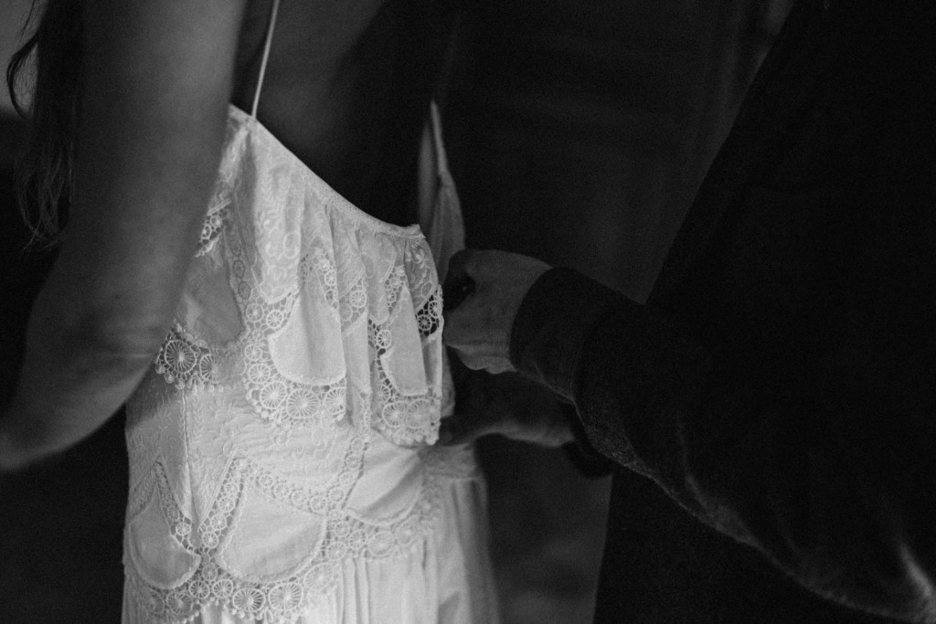 wedding photographer pays-basque yoris photographe