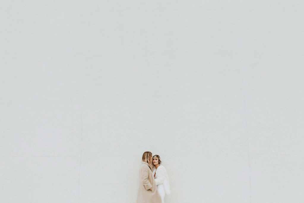 Yoris-White-Love