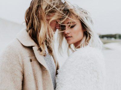 Marina & Tristan