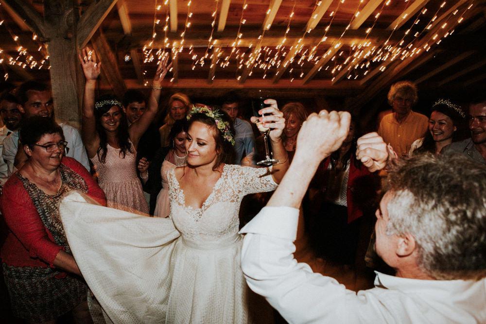 yoris-photographe-mariage-landes-59