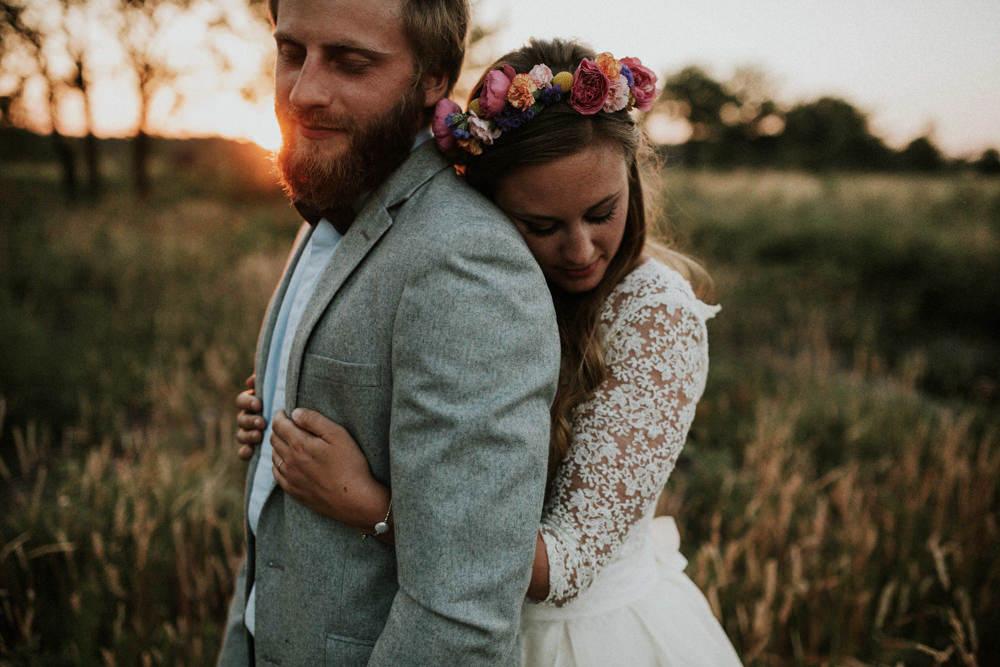 yoris-photographe-mariage-landes-67