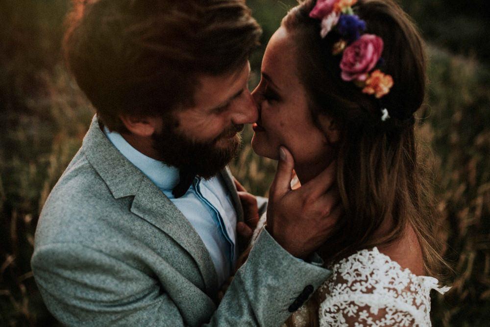 yoris-photographe-mariage-landes-69